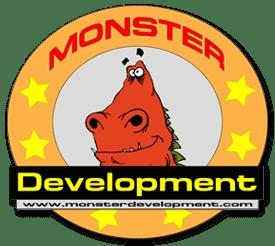 Monster Development